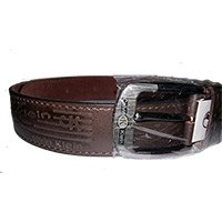 Gents CK Belt. Order New Year Gifts to Bengaluru