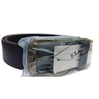 Gents U.S polo Belt. New Year Gifts to Bengaluru