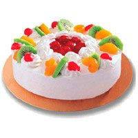 Cake Delivery in Bangalore - Online Cake From 5 Star
