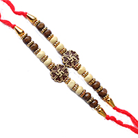 Rakhi Gifts to Bangalore