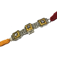 Rakhi Delivery in Bangalore