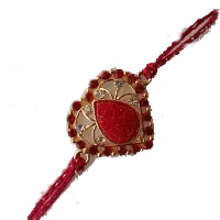 Same Day Rakhi Delivery Bangalore