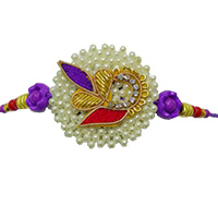 Send Online Rakhi Gifts to Bangalore