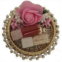 Rakhi Gifts in Bangalore