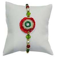 Rakhi Gifts Delivery in Bangalore