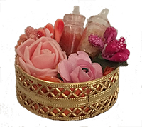 Send Online Rakhi to Bangalore