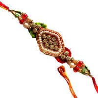 Rakhi in Bangalore
