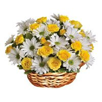 Best Online Flower Delivery in Bengaluru