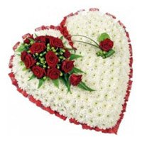 Best Valentine's Day Flower Delivery in Bangalore