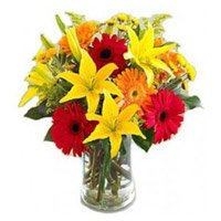 Gift and Flower delivery in Bangalore