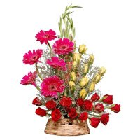 Best Flower Delivery in Bangalore