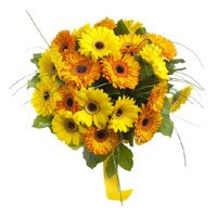 Valentine's Day Flowers Online in Bangalore