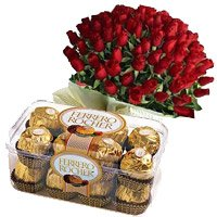 Valentines Day Gifts Delivery in Bangalore