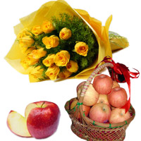 Send Gift in Bangalore