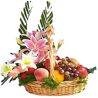 Gifts Delivery in Bangalore : Fresh Fruits to Bangalore