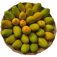 Place Order to send Fresh Fruits to Bangalore