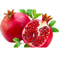 Gifts Delivery to Bangalore : Fresh Fruits to Bangalore