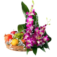 Gifts Delivery to Bangalore : Fresh Fruits Delivery