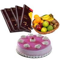 Online Gift Delivery to Bangalore