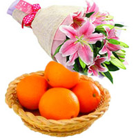 Online Gifts Delivery to Bangalore