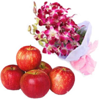 Online Gifts to Bangalore
