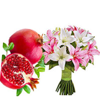 Send Online Birthday Gifts to Bangalore