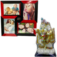 Online Gifts to Bangalore : Send Gifts to Bangalore