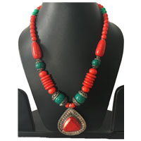 Online Jewellery Gifts to Bangalore