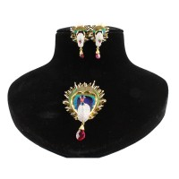 Send Jewellery Gifts to Bangalore