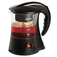 Send Mother's Day Gifts to Bangalore : Online Shopping for Crystal Havells Coffee and Tea Maker to Bangalore