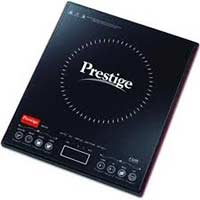 Mother's Day Gifts to Bangalore : Online Order for Prestige Induction Plate