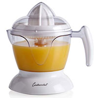 Online Mother's Day Gifts to Bangalore : Order for Sandwich Maker Real Line to Bangalore