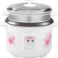 Send Rice Cooker Havells to Bangalore : Mother's Day Kitchen Ware to Bangalore