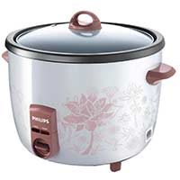 Order Rice Cooker Philips to Bangalore - Mother's Day Gifts to Bangalore