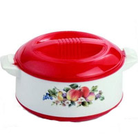 Crockery Items in Bangalore