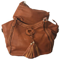 Ladies Bag for Her to Bangalore