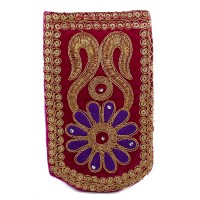 Gifts to Bangalore Online : Gifts for Her to Bangalore