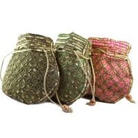 Gifts to Bangalore : Hand Bags to Bangalore
