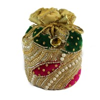Gifts to Bangalore : Send Mother's Day Gifts to Bangalore