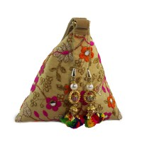 Gifts Delivery Bangalore : Rakhi Gifts to Bangalore