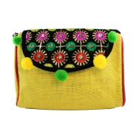 Ethnic Gifts to Bangalore