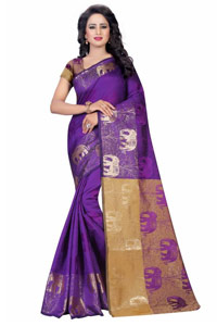 Send Sarees Gifts in Bangalore