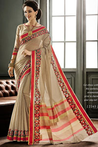 Send Online Sarees in Bangalore