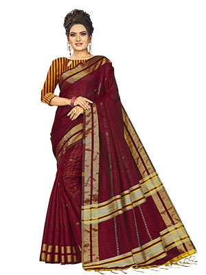 Send Sarees in India