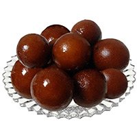 Deliver Wedding sweets to Bangalore