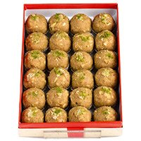 Buy Sweets Online in Bangalore.
