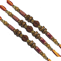 Send Kids Rakhi to Bangalore