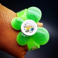 Send Mickey Mouse Kids Watches Gifts to Bengalore