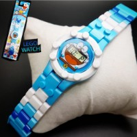 Send Online Kids Watches Gifts in Bengalore