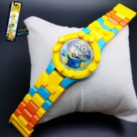 Deliver Kids Watches Gifts to Bengalore
